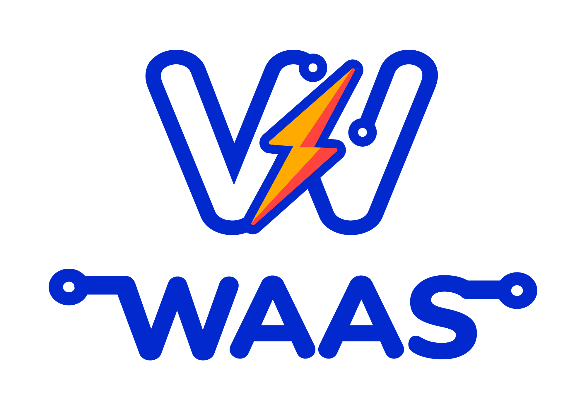 Instituto Social WAAS
