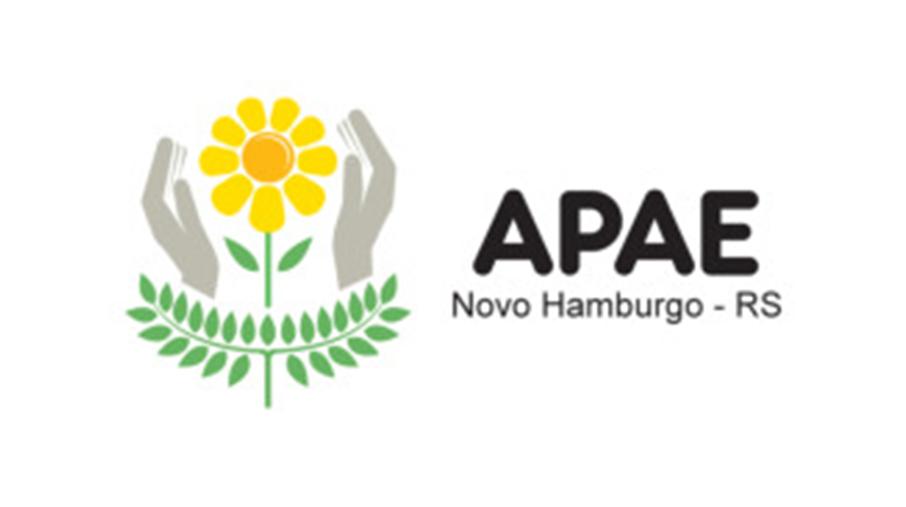 Associação de Pais e Amigos das Excepcionais de Novo Hamburgo/RS
