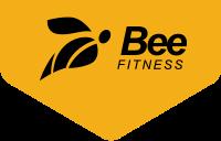 Bee Fitness
