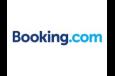Booking.com - BR