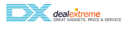 DX Deal Extreme