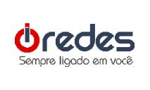 IO Redes BR