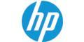 HP Brazil