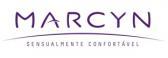 Marcyn Online
