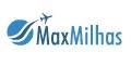 Max Milhas