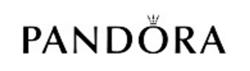 Pandora Jóias