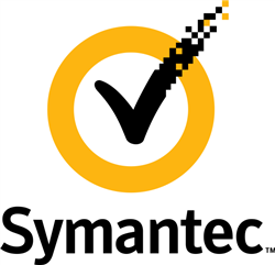 Symantec Brazil