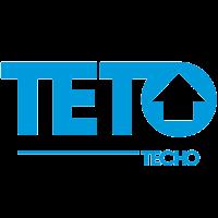 teto-brasil