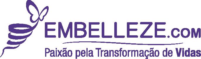 Embelleze.com