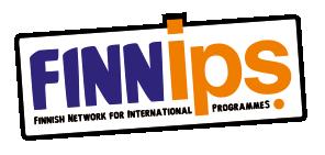 finnipsin logo