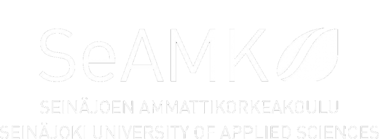 seamk-logo-nega