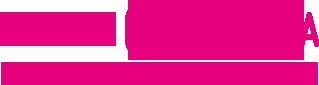 Seinäjoen korkeakoulukirjaston oman hakupalvelun SeAMK-Finnan logo