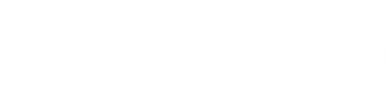 Regional Council of South Ostrobothnia_logo
