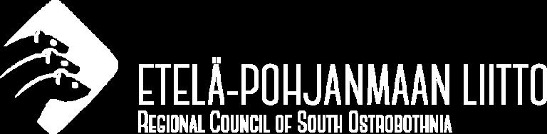 Regional Council of South Ostrobothnia_logo