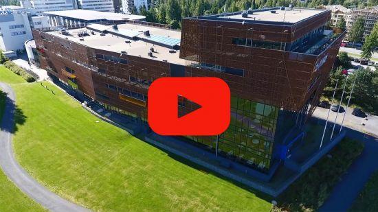 International Business video thumbnail