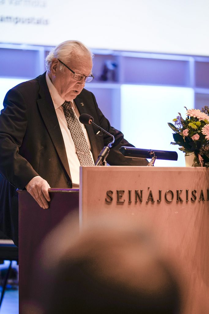 Kari Hokkanen