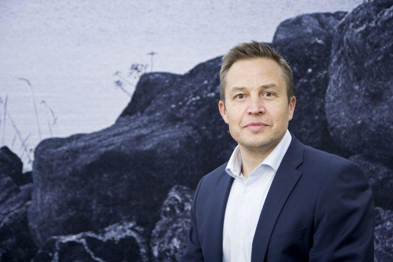 Marko Matalamäki