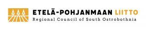 Etelä-Pohjanmaan liitto. Regional Council of South Ostrobothnia.