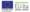 Euroopan sosiaalirahasto logo ja Vipuvoimaa EU:lta logo
