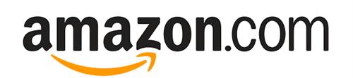 amazonサーチテクニカ店