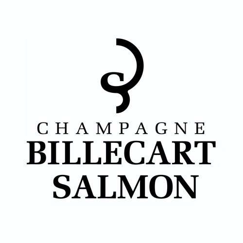 Logos Billecart