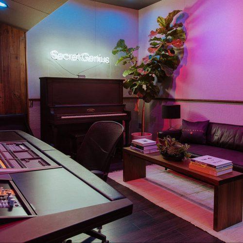 SG_Studio_LA_1