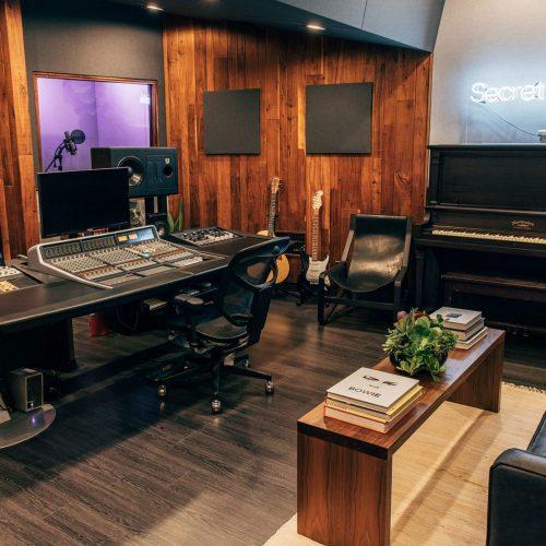 SG_Studio_LA_4