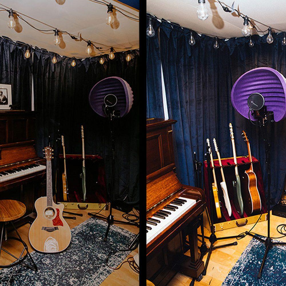 london-studio