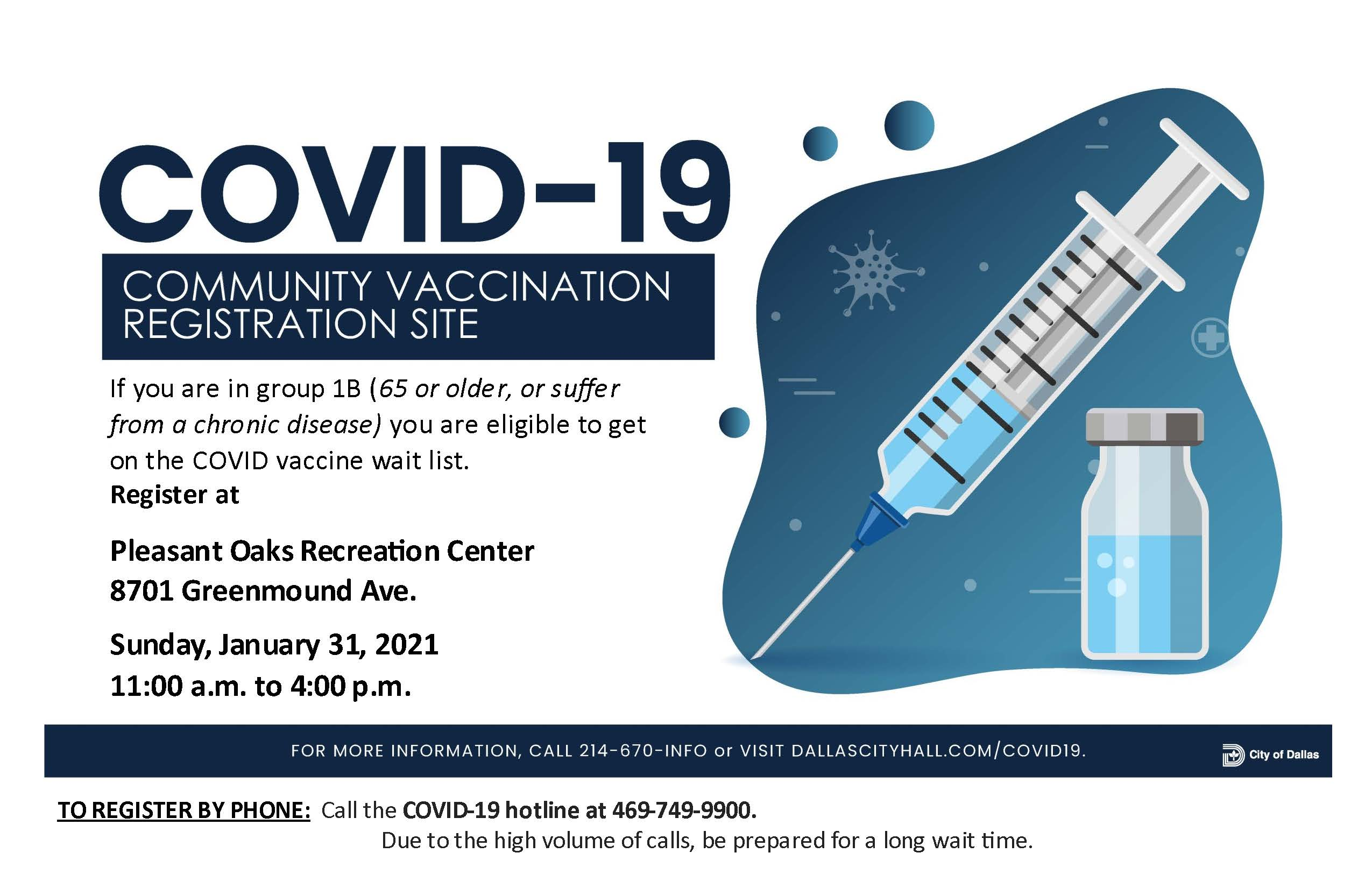 Vaccination HUB bi-lingual-for posting_English