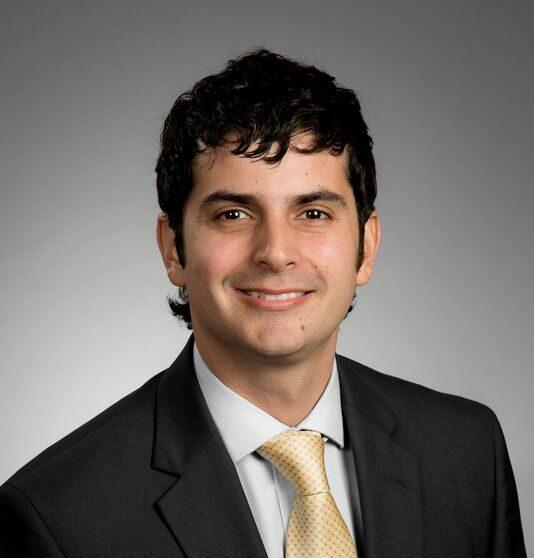 Juan Rosales