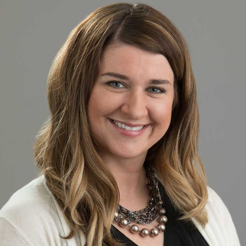 Jessica Schnoor