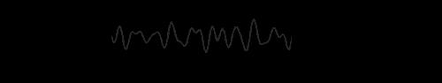 5 seconds of Delta brain waves & their benefits