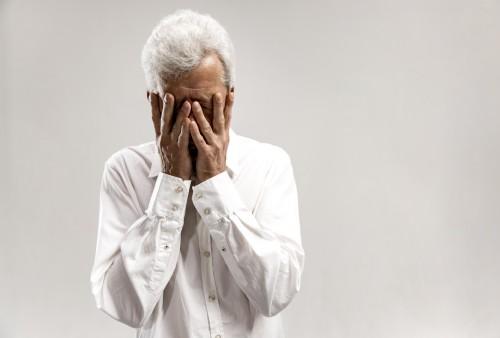 العلاج بالصدمات الكهربائية يحمي من انتحار مرضى الاكتئاب من كبار السن
