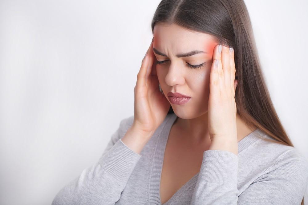 ما هي أعراض الصداع حسب نوعه؟