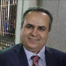الدكتور فؤاد عبدالشهيد