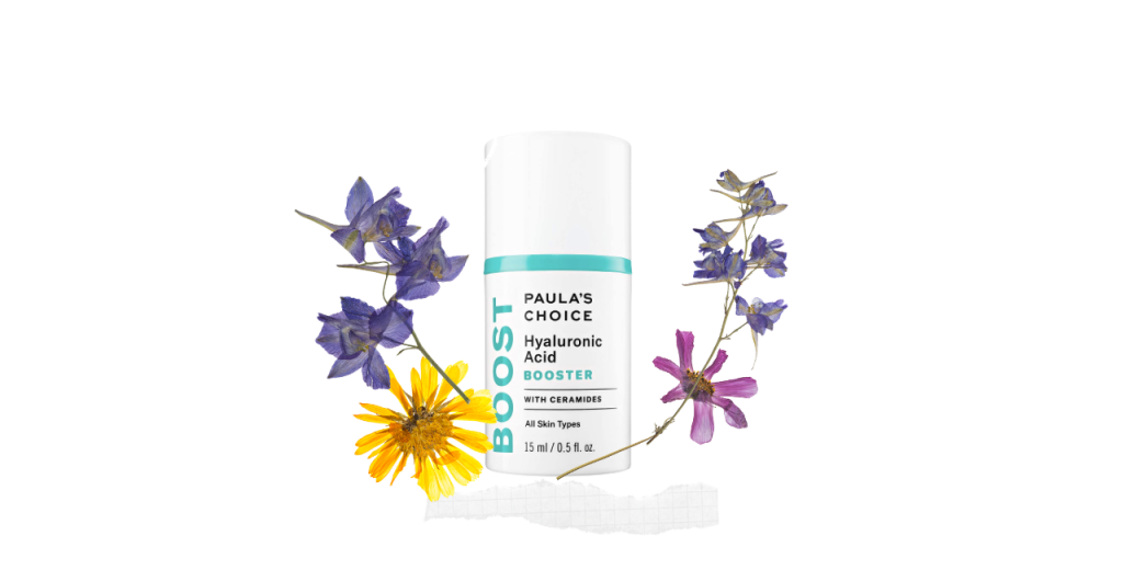 best skincare product with panthenol