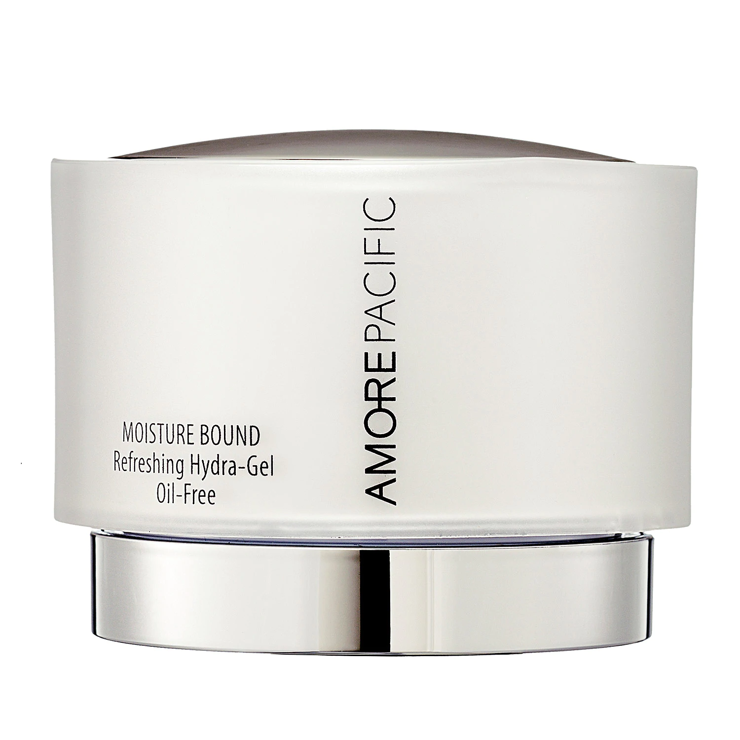 AMOREPACIFIC MOISTURE BOUND Refreshing Hydra-Gel Oil-Free