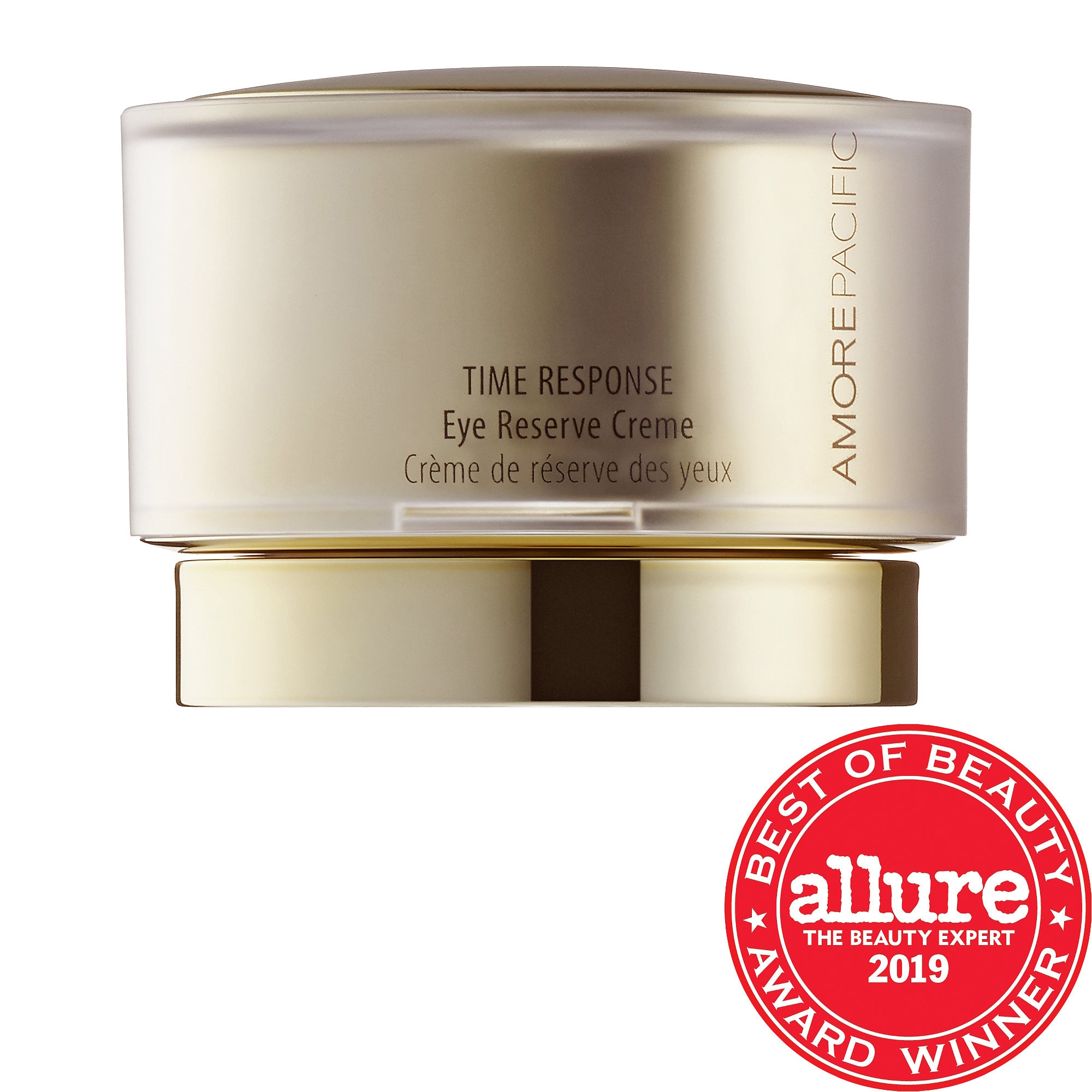 AMOREPACIFIC Time Response Eye Reserve Crème