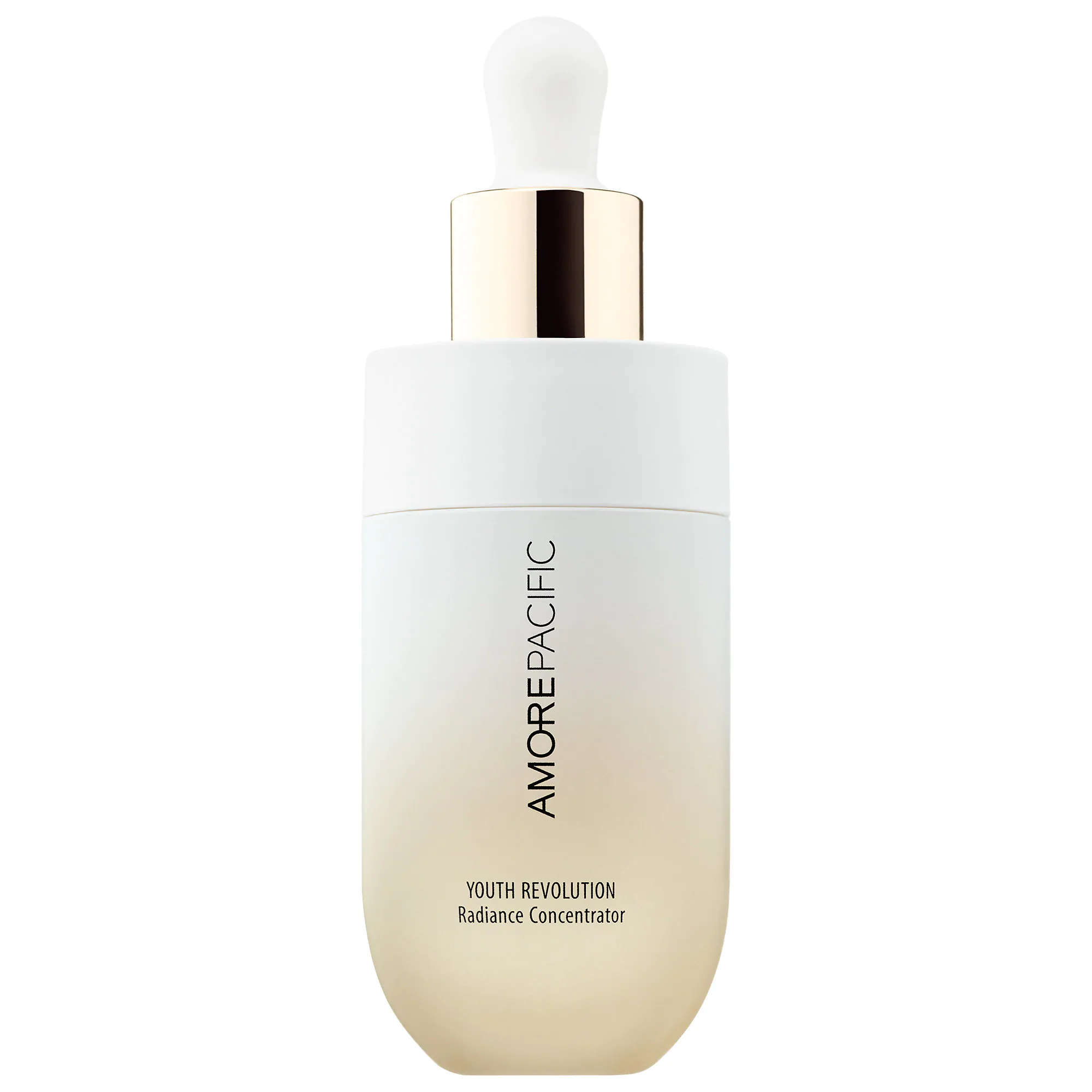 AMOREPACIFIC Youth Revolution Vitamin C Radiance Concentrator