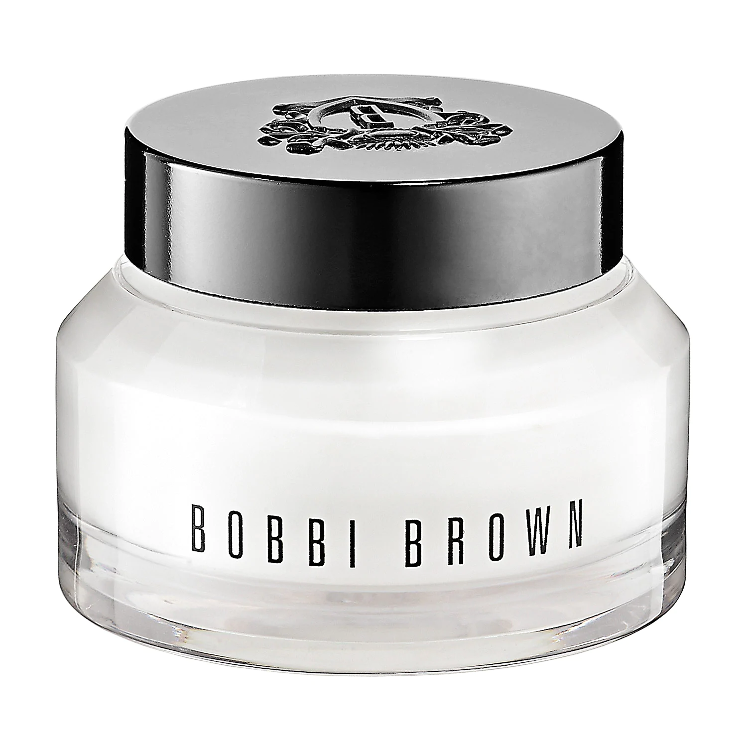 Bobbi Brown Hydrating Face Cream Moisturizer