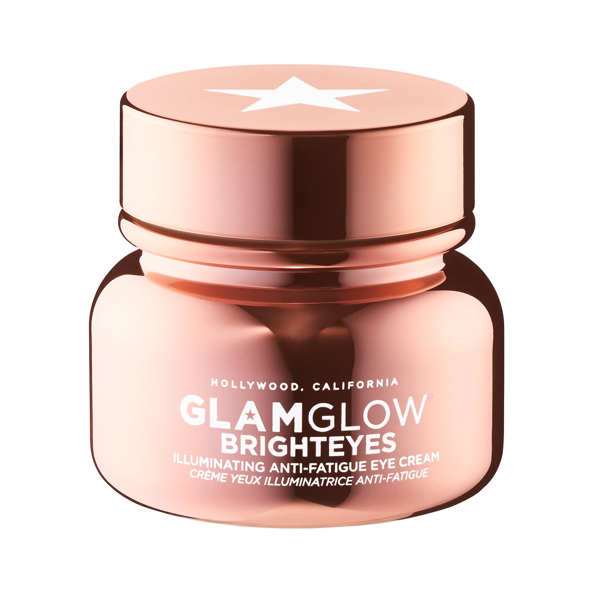 GLAMGLOW-Brighteyes™ Illuminating Anti-Fatigue Eye Cream