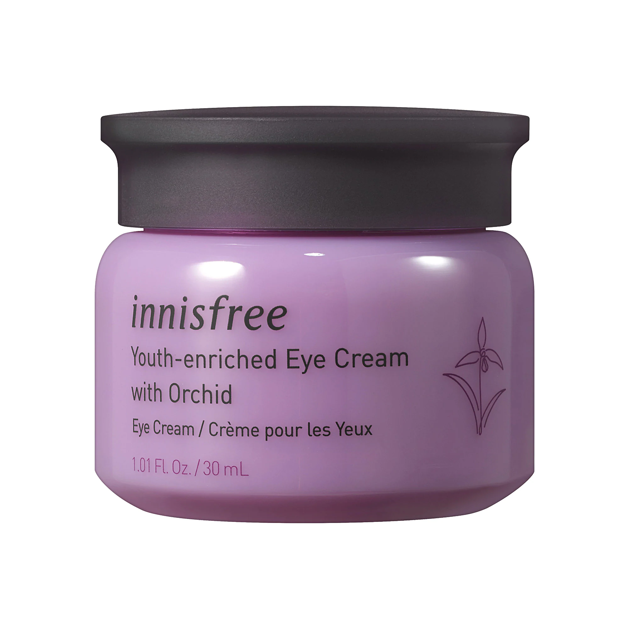 Innisfree Orchid Youth-Enriched Eye Cream