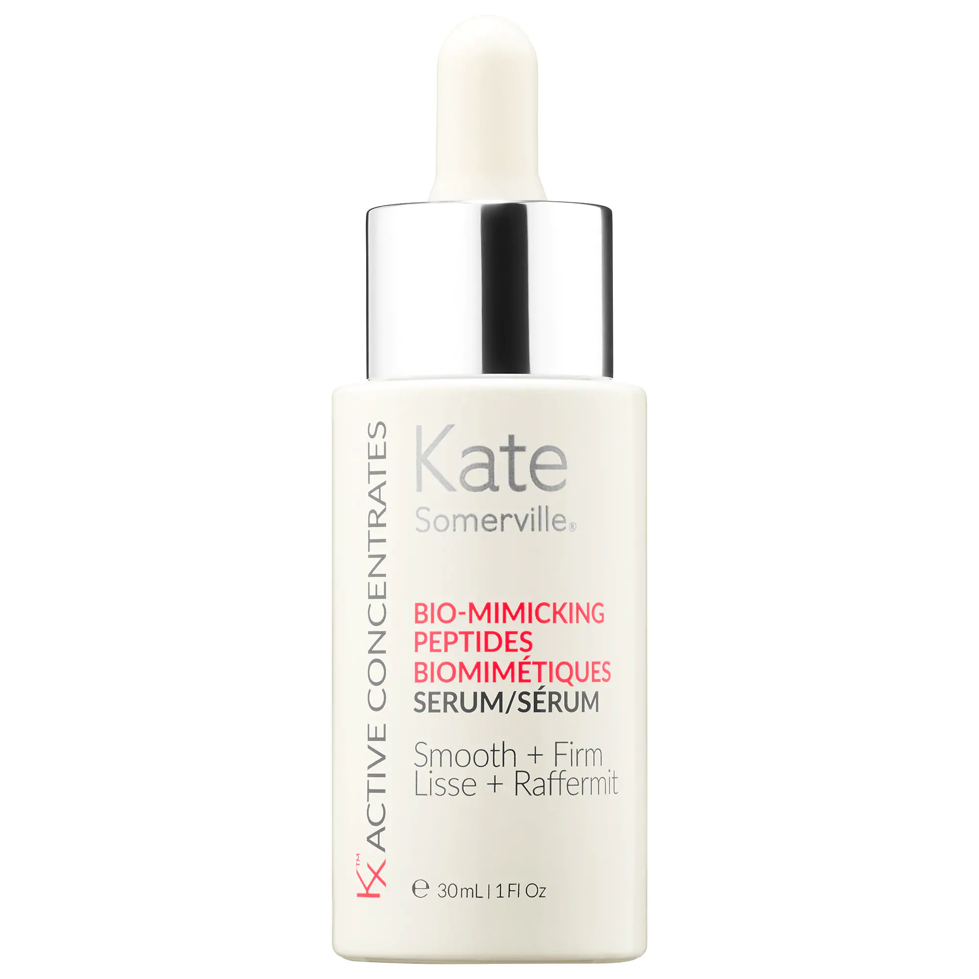 Kate Somerville-Kx Active Concentrates Bio-Mimicking Peptides Serum