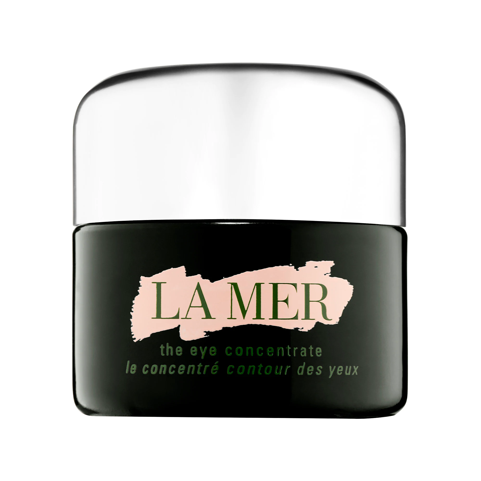 La Mer-The Eye Concentrate