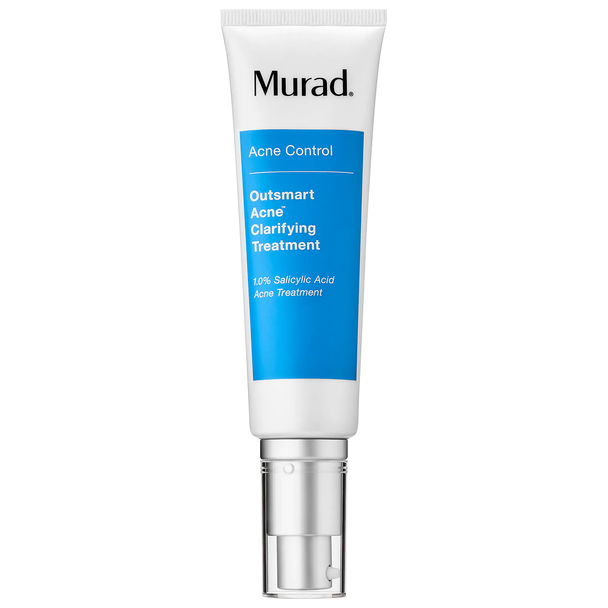 Murad-Outsmart Acne Clarifying Treatment