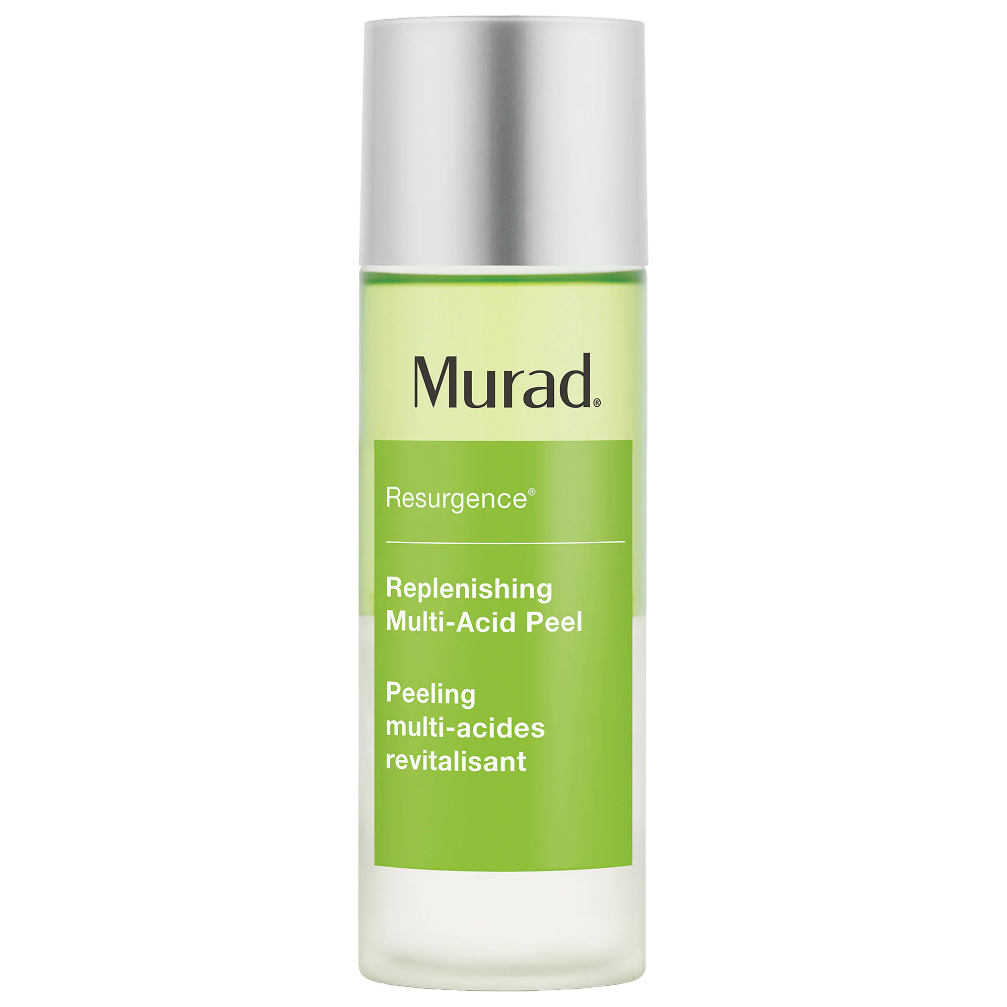 Murad-Replenishing Multi-Acid Peel