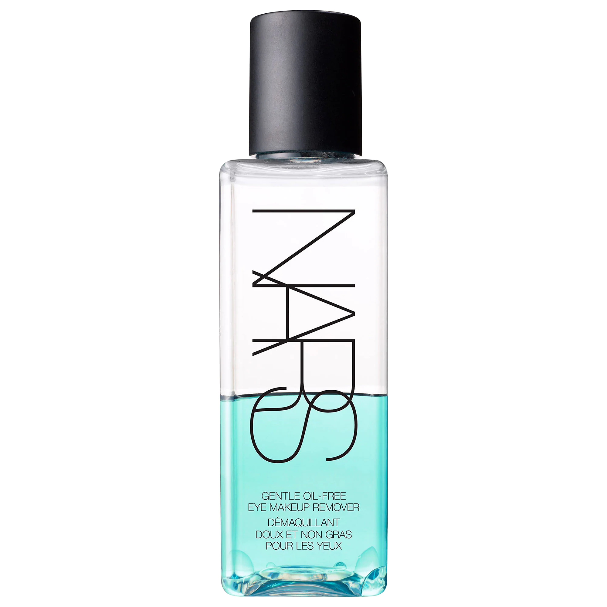NARS-Gentle Oil-Free Eye Makeup Remover