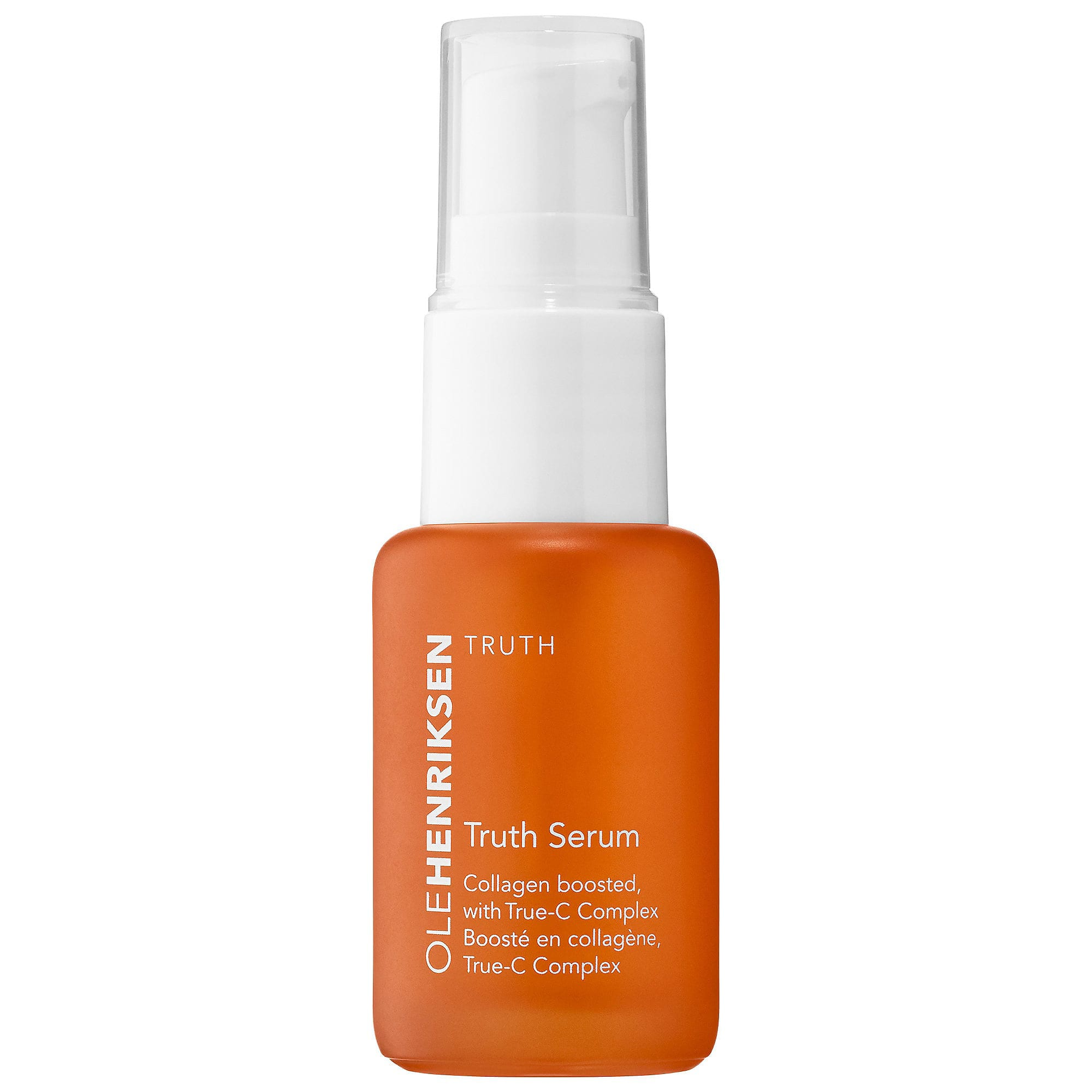 OLEHENRIKSEN-Truth Serum®