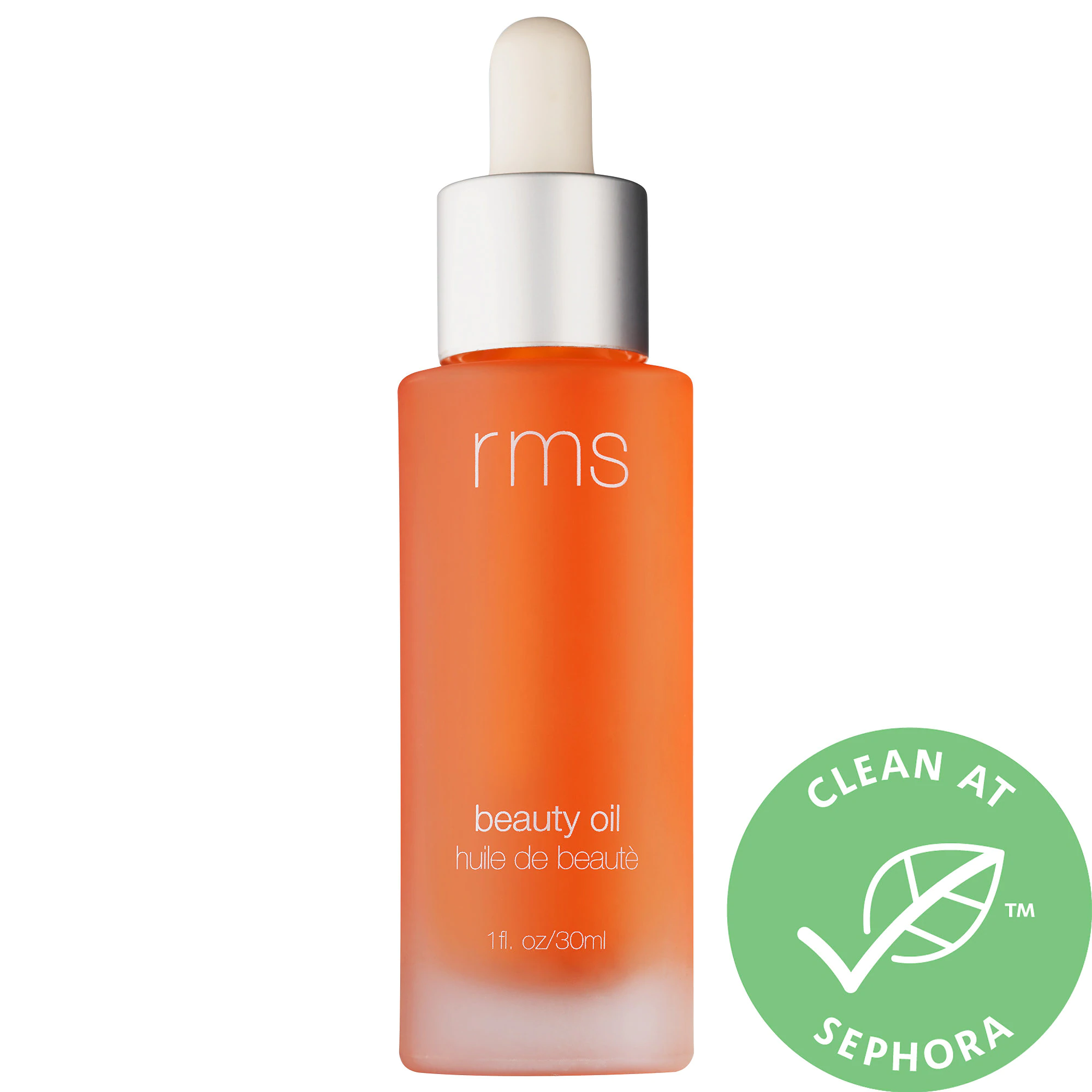 Rms Beauty-Beauty Oil