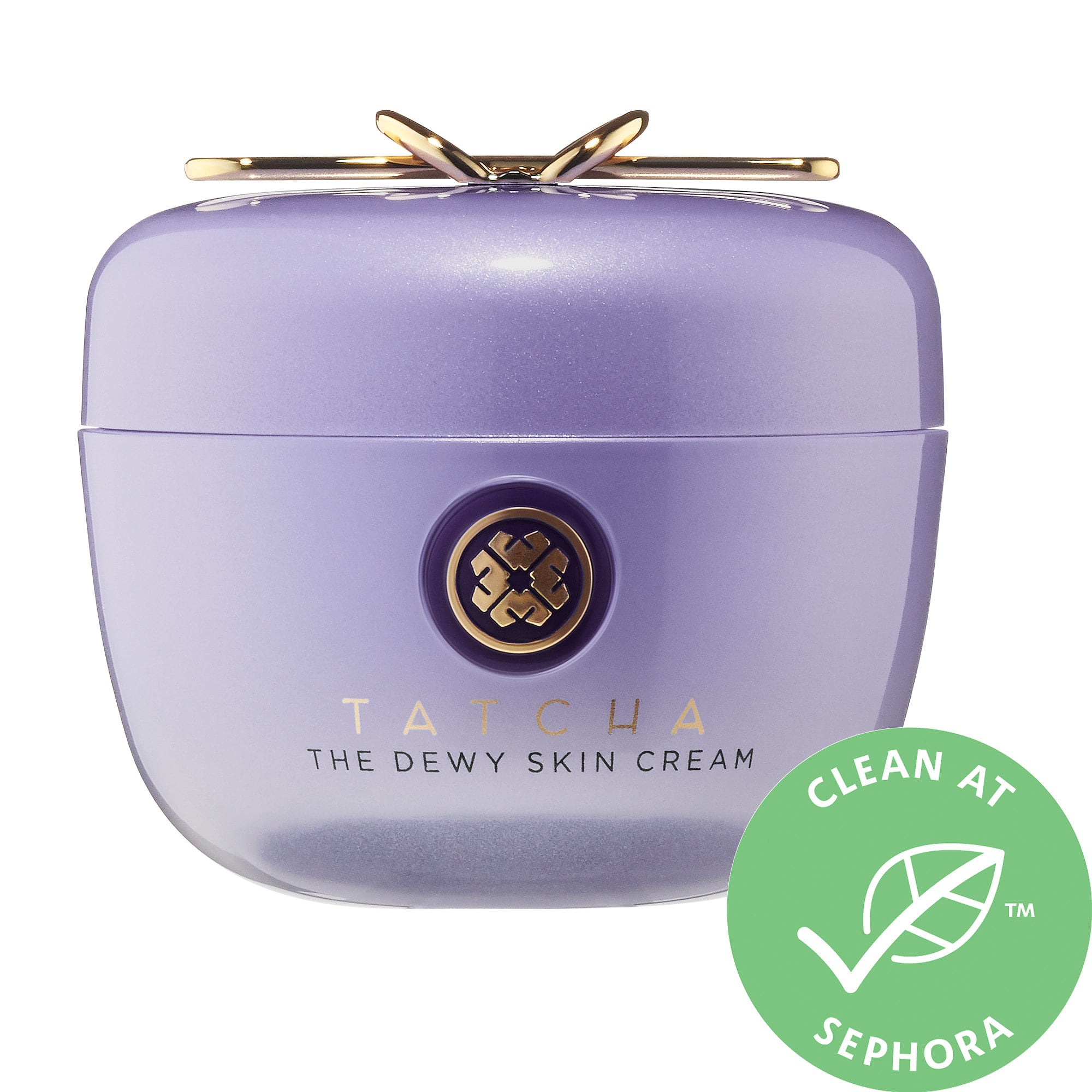 Tatcha-The Dewy Skin Cream
